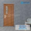 Cua nhua Dai Loan YY 25 2.jpg SGD DL