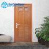 Cua nhua Dai Loan YY 46.jpg DL SGD