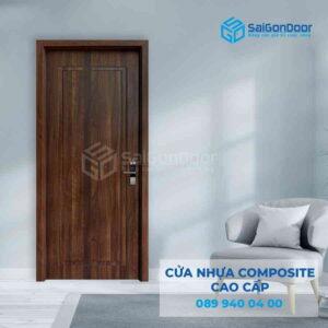 Cua nhua composite SGD107 M04.jpg SGD Compos