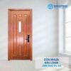 Cua nhua gia go Dai Loan 05 802Ag.jpg SGD DL