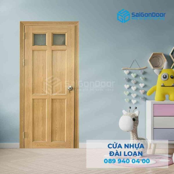 Cua nhua gia go Dai Loan YA 46.jpg SGD DL
