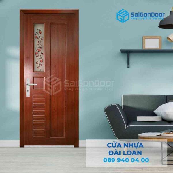 Cua nhua gia go Dai Loan YB 25.jpg SGD DL