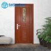 Cua nhua gia go Dai Loan YB 85.jpg DL SGD