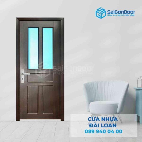 Cua nhua gia go Dai Loan YC 20.jpg SGD DL