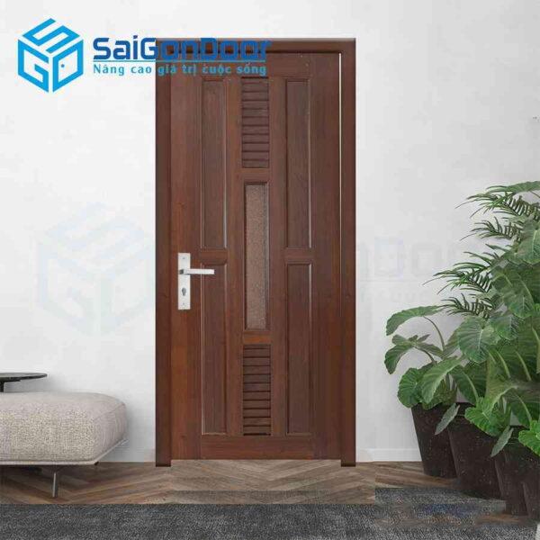 Cua nhua gia go Dai Loan YC 24 3.jpg DL SGD