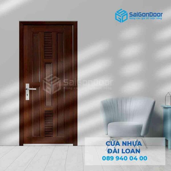 Cua nhua gia go Dai Loan YC 24 3.jpg SGD DL