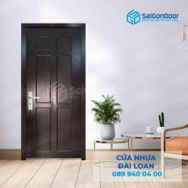 Cua nhua gia go Dai Loan YC 40 2.jpg SGD DL