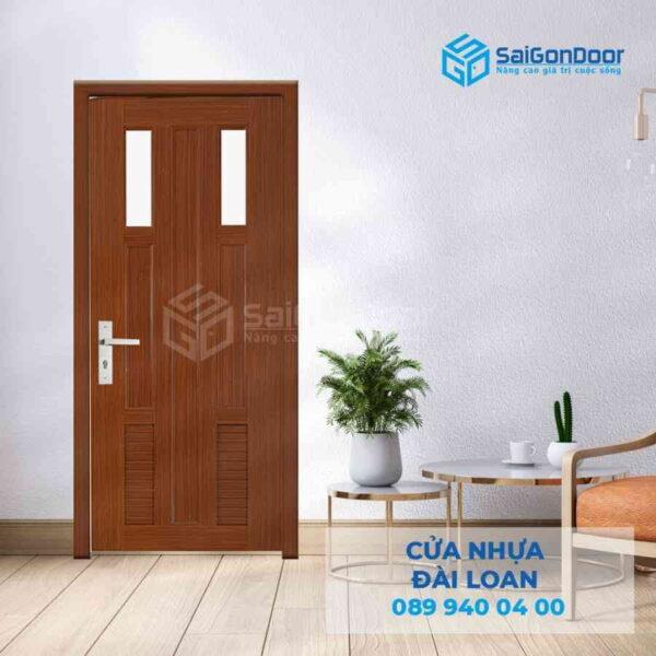 Cua nhua gia go Dai Loan YF 23 2.jpg SGD DL