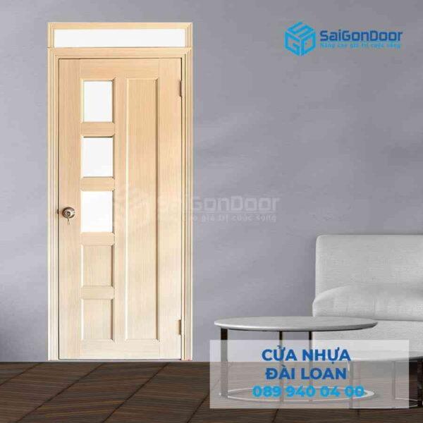 Cua nhua gia go Dai Loan YG 30.jpg SGD DL