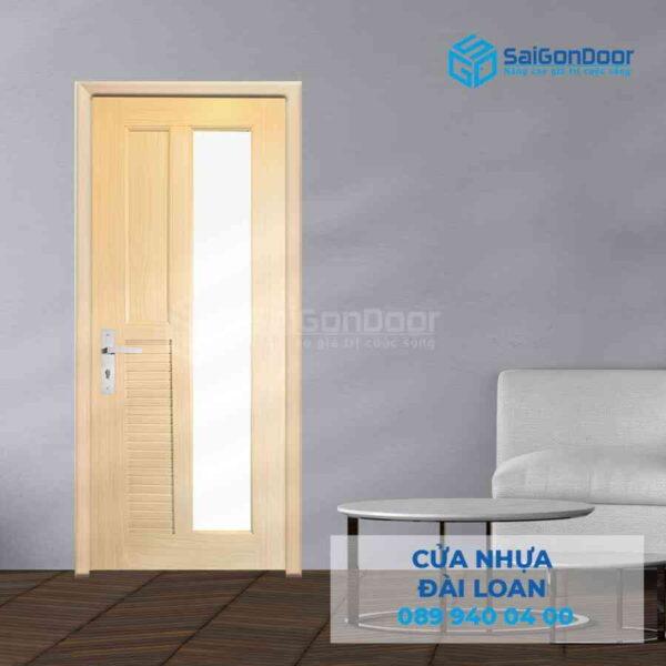 Cua nhua gia go Dai Loan YG 88.jpg SGD DL